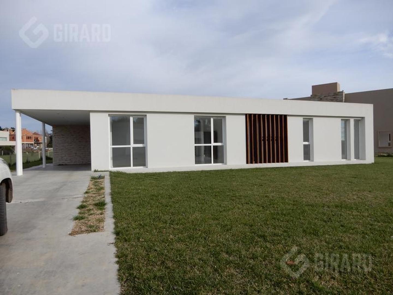 Casa en Venta en Rumenco - 4 ambientes