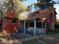 Quinta de 120 x 90  - Villa Elvira