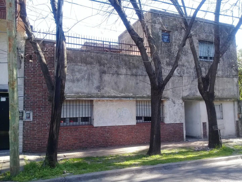 Casa en Venta - 4 ambientes - USD 210.000