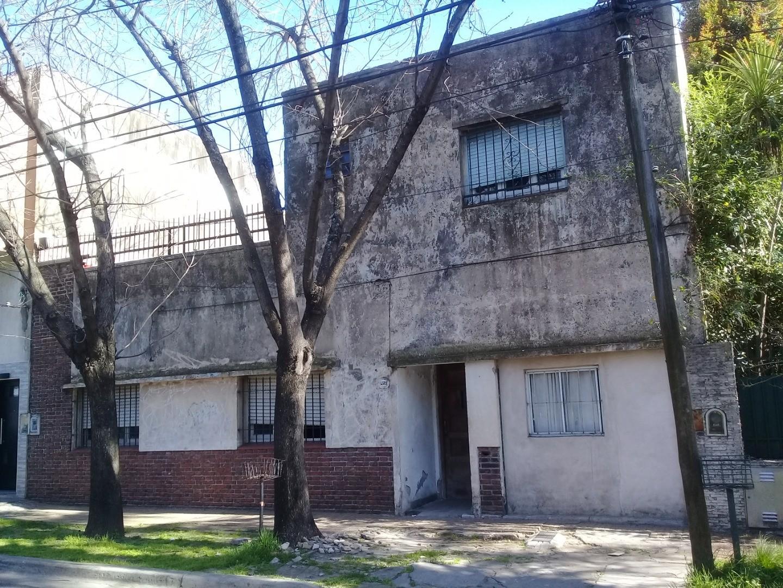 Casa - 200 m² | 3 dormitorios | 70 años