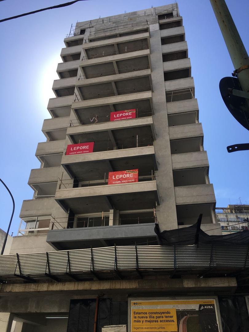 XINTEL(LEP-LEP-867) Departamento - Venta - Argentina, Capital Federal - RIO DE JANEIRO  AL 200