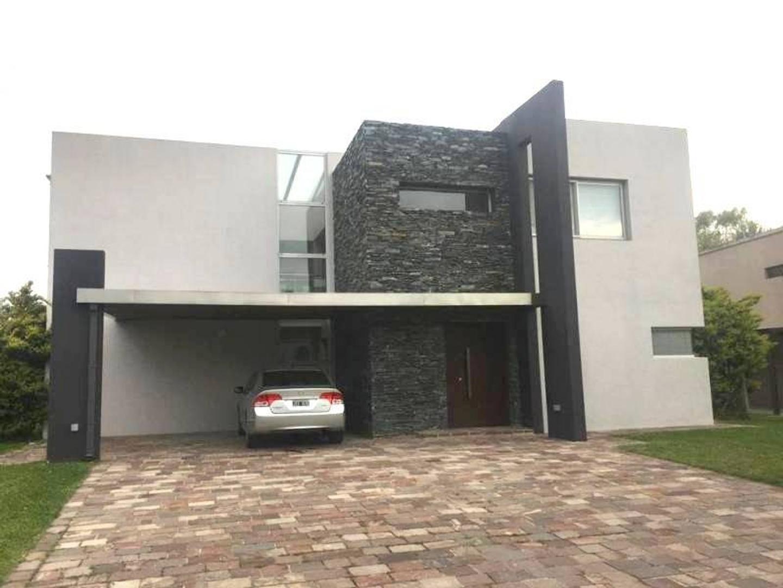 Casa en Venta - USD 360.000