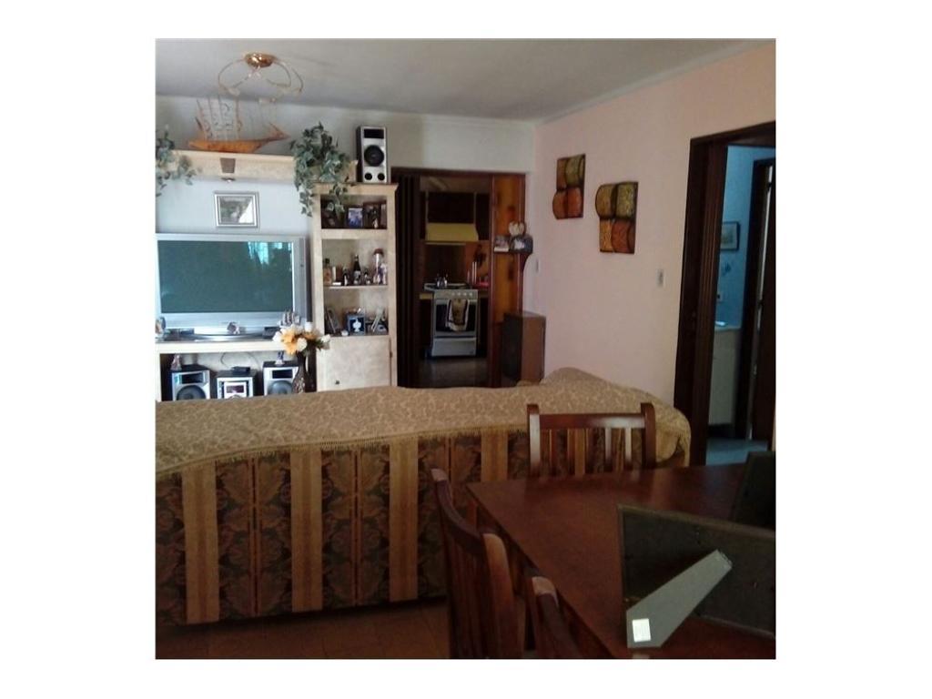 Casa en Godoy Cruz Apta Crédito.