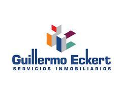 Guillermo Eckert Servicios Inmobiliarios
