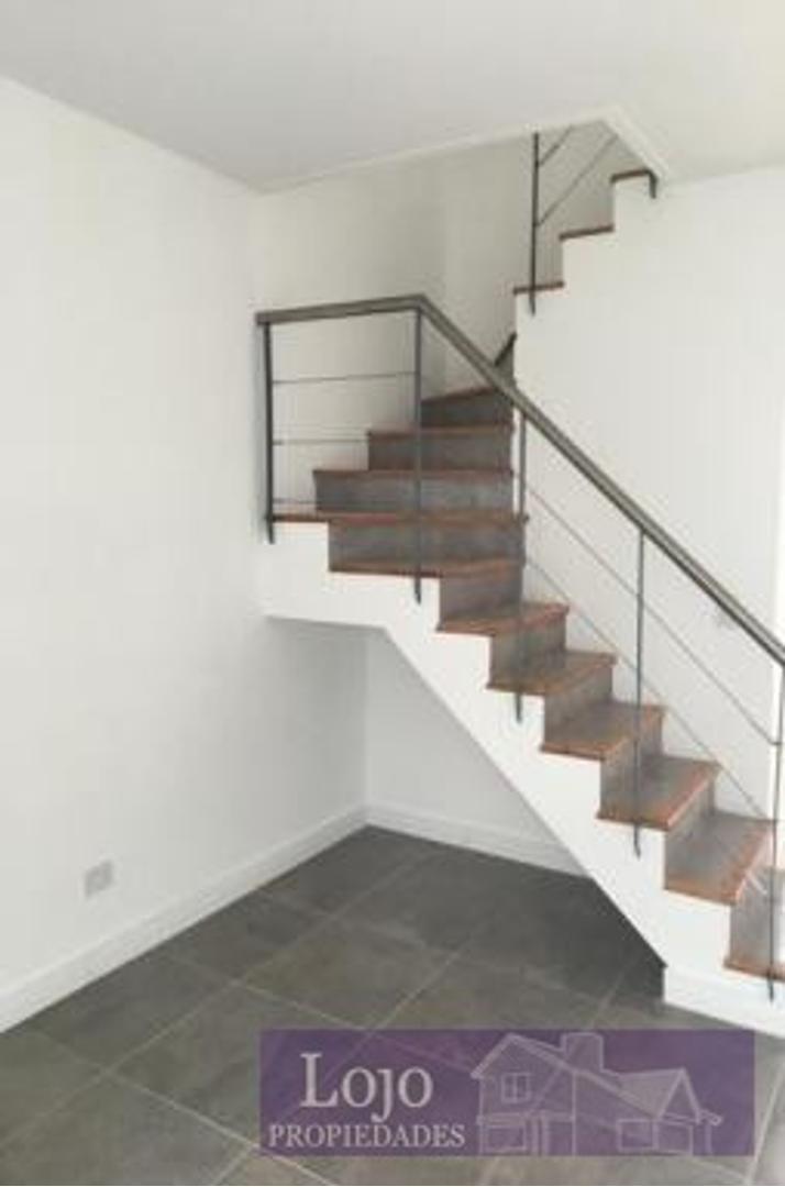 Casa en Venta - 3 ambientes - USD 165.000