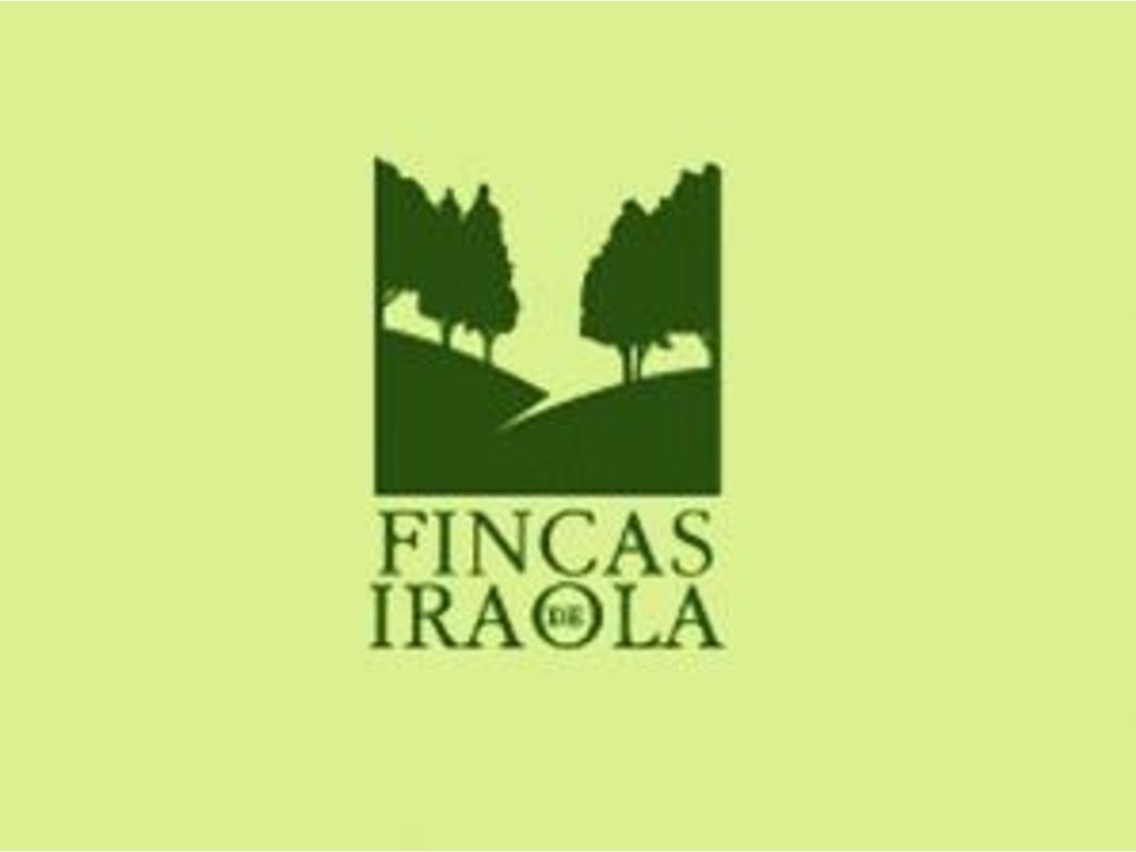 Terreno 650 M2 FINCAS DE IRAOLA 3