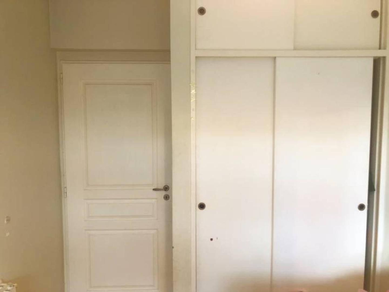 Departamento - 59 m²   2 dormitorios   12 años