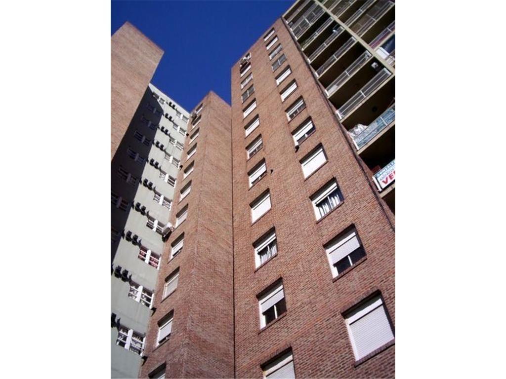 Departamento en Alquiler de 2 ambientes en TIII - Torres de Coto