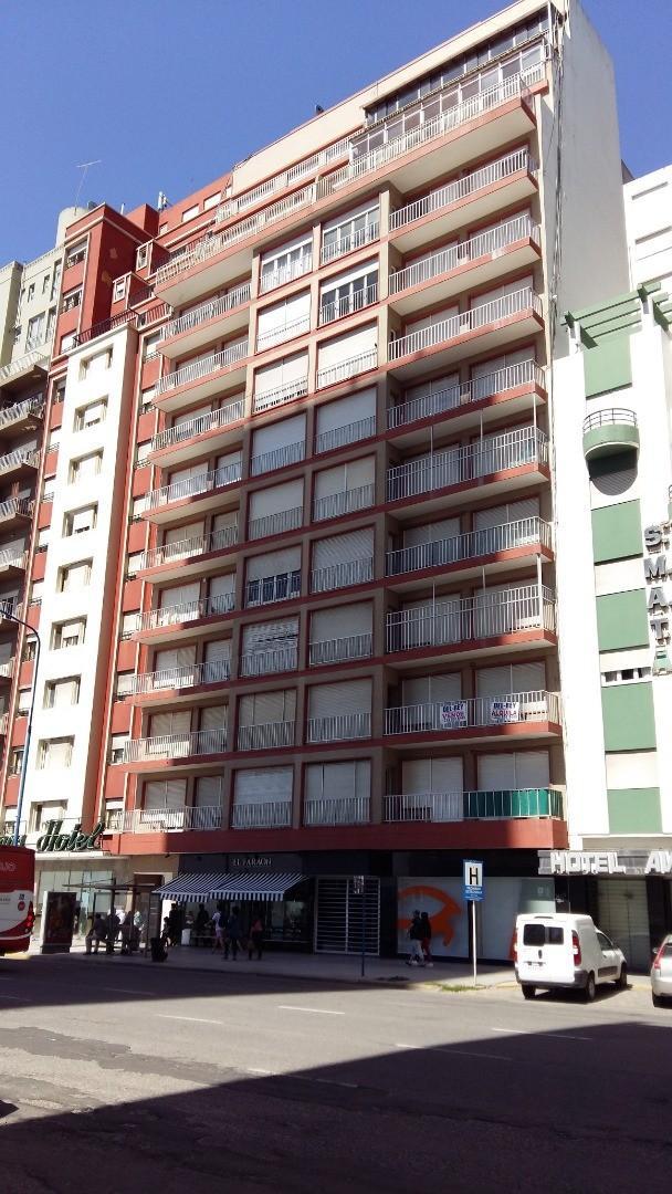 Departamento en Venta en Mar Del Plata - 4 ambientes