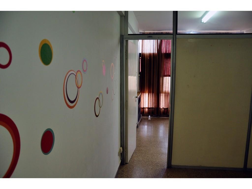 Oficina 30m2 dueño Rioja 33 Centro
