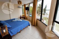 Hotel 29 Hab. 3*