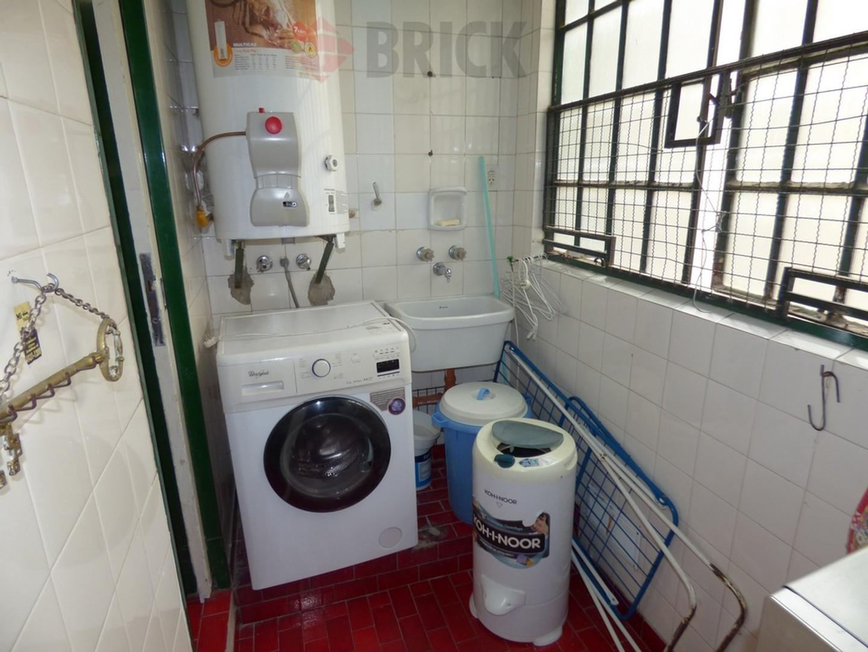 (BRI-BR1-140790) Departamento - Venta - Argentina, Capital Federal - VIAMONTE 2800 - Foto 20