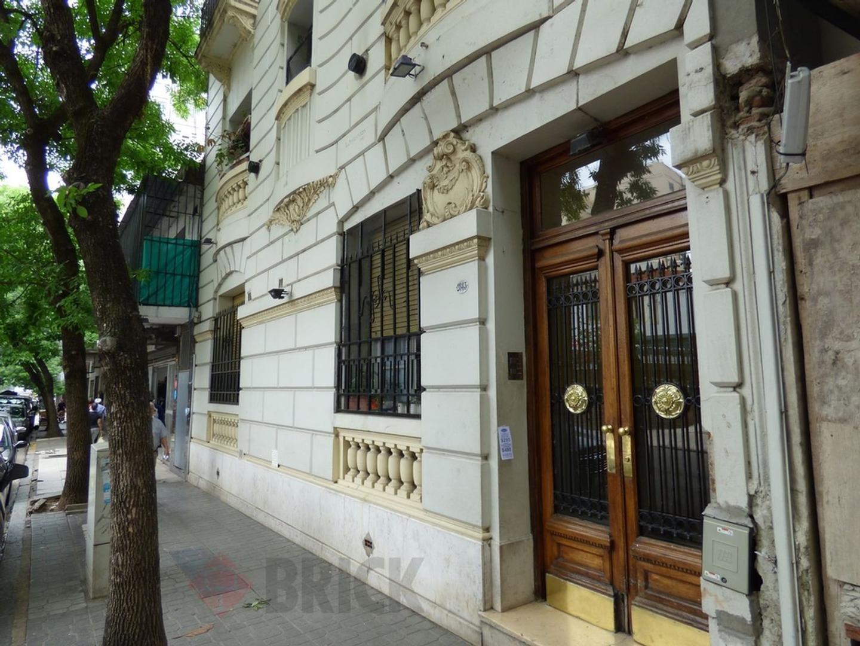 (BRI-BR1-140790) Departamento - Venta - Argentina, Capital Federal - VIAMONTE 2800 - Foto 27