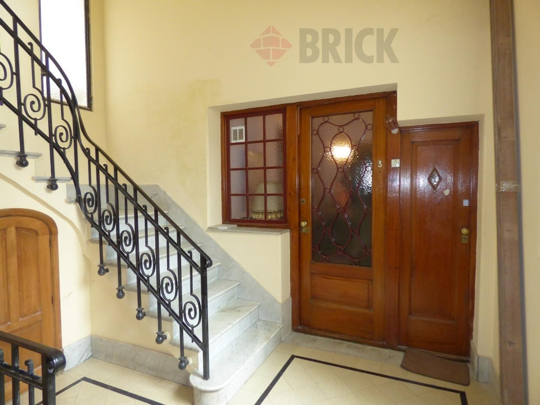 (BRI-BR1-140790) Departamento - Venta - Argentina, Capital Federal - VIAMONTE 2800 - Foto 24