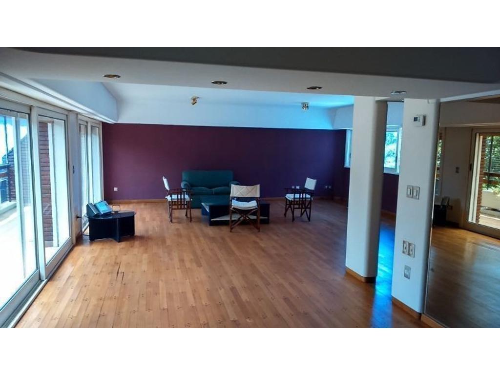 Departamento en venta en bahia blanca 4242 villa devoto for Jardin 935 bahia blanca