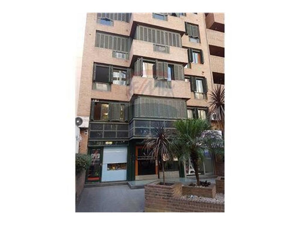 Casa en alquiler en rondeau 500 nueva cordoba argenprop - Casas alquiler cordoba ...