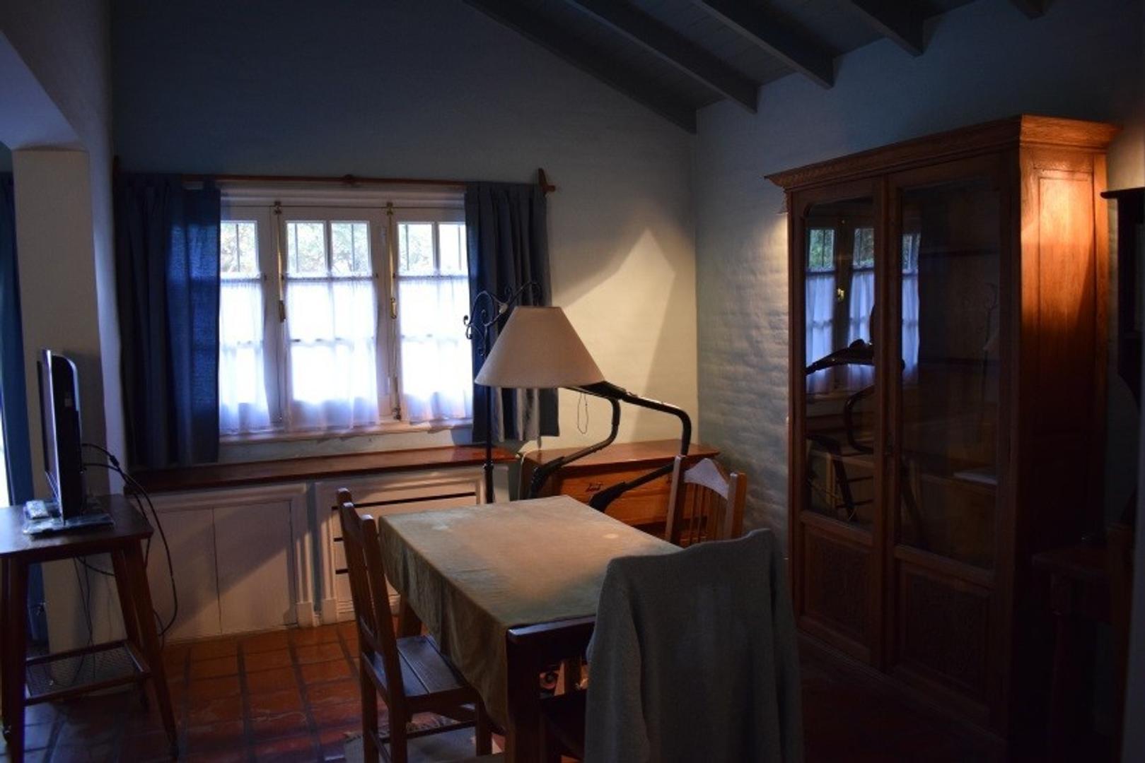 Excelente Casa Quinta   [Acceso Sur, Mercedes B.] - Foto 17