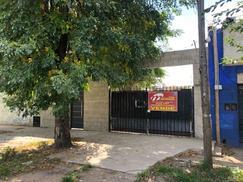 XINTEL(MRZ-MRZ-109) Casa - Venta - Argentina, La Matanza - S. Fajardo  AL 5600