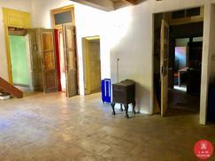 Martin Rodriguez y 3 de Febrero - Casa u oficina en Alquiler - Victoria