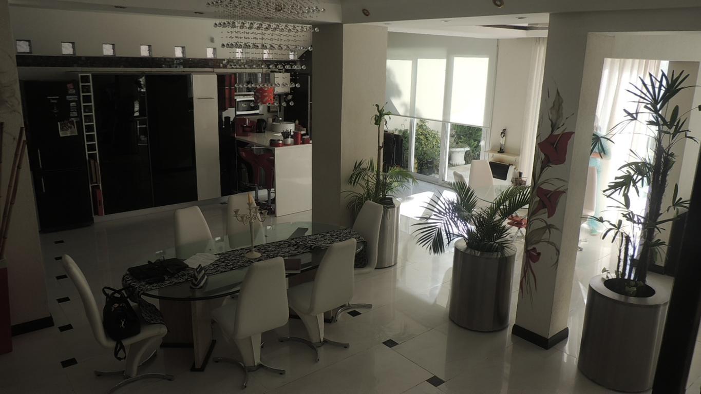 IMPORTANTE CASA EN LO MAS RESIDENCIAL DE FLORIDA