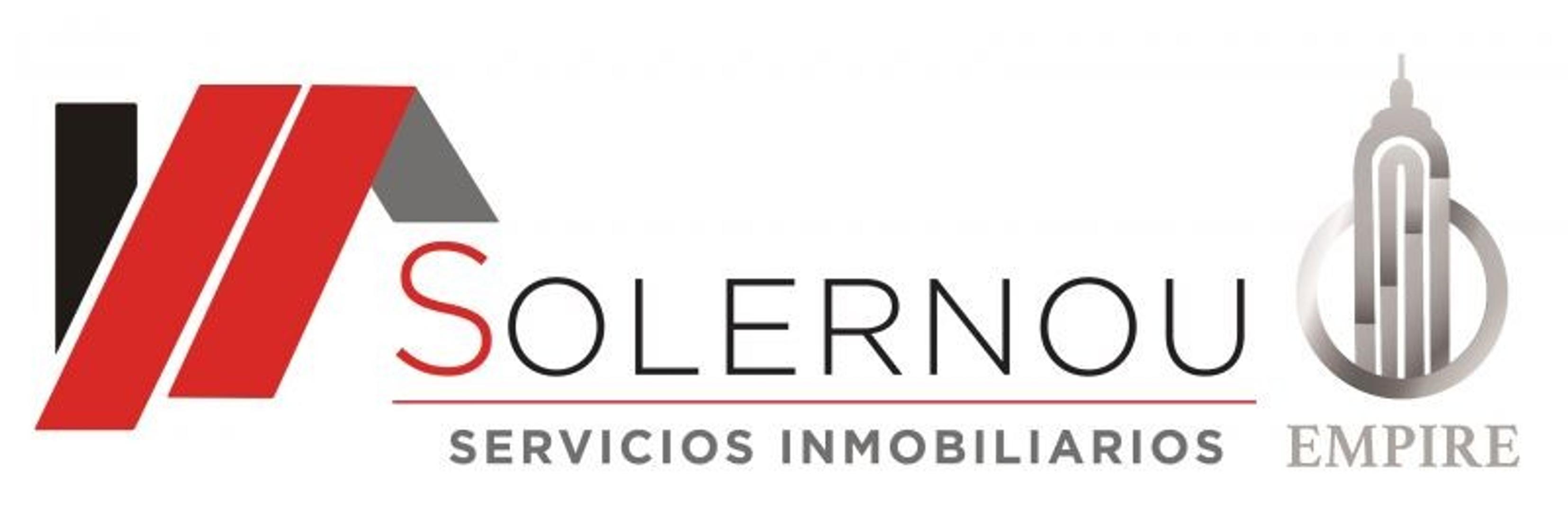 Departamento - Venta - Argentina, Avellaneda - Emilio Zola   AL 6000