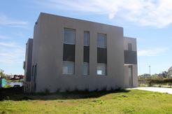 Casa en el Barrio San Benito - Deán Funes 3671, Villa Nueva (Benavidez - Tigre)