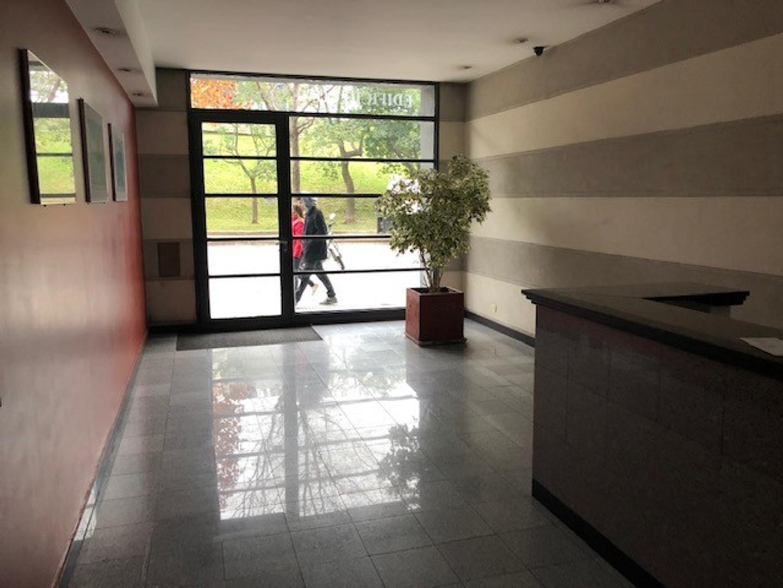 Bernardo de Irigoyen y Humberto Primo Nuevo, piso alto, vista abierta - Foto 14