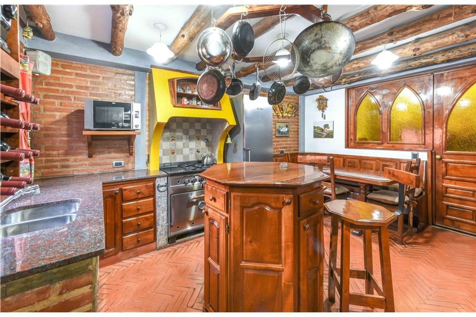 Casa en Venta de 182,0 m2