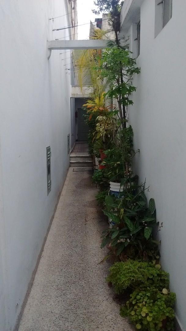 Ph en Venta en Monserrat - 3 ambientes