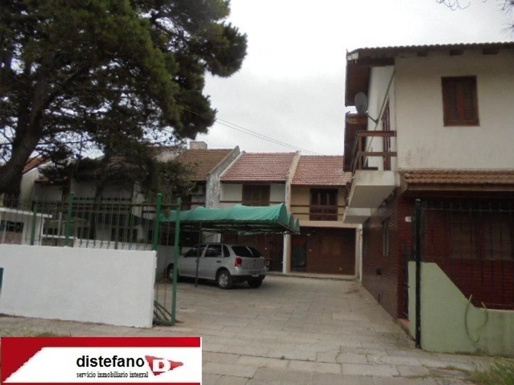 Casa - Venta - Argentina, San Bernardo - OBLIGADO 357