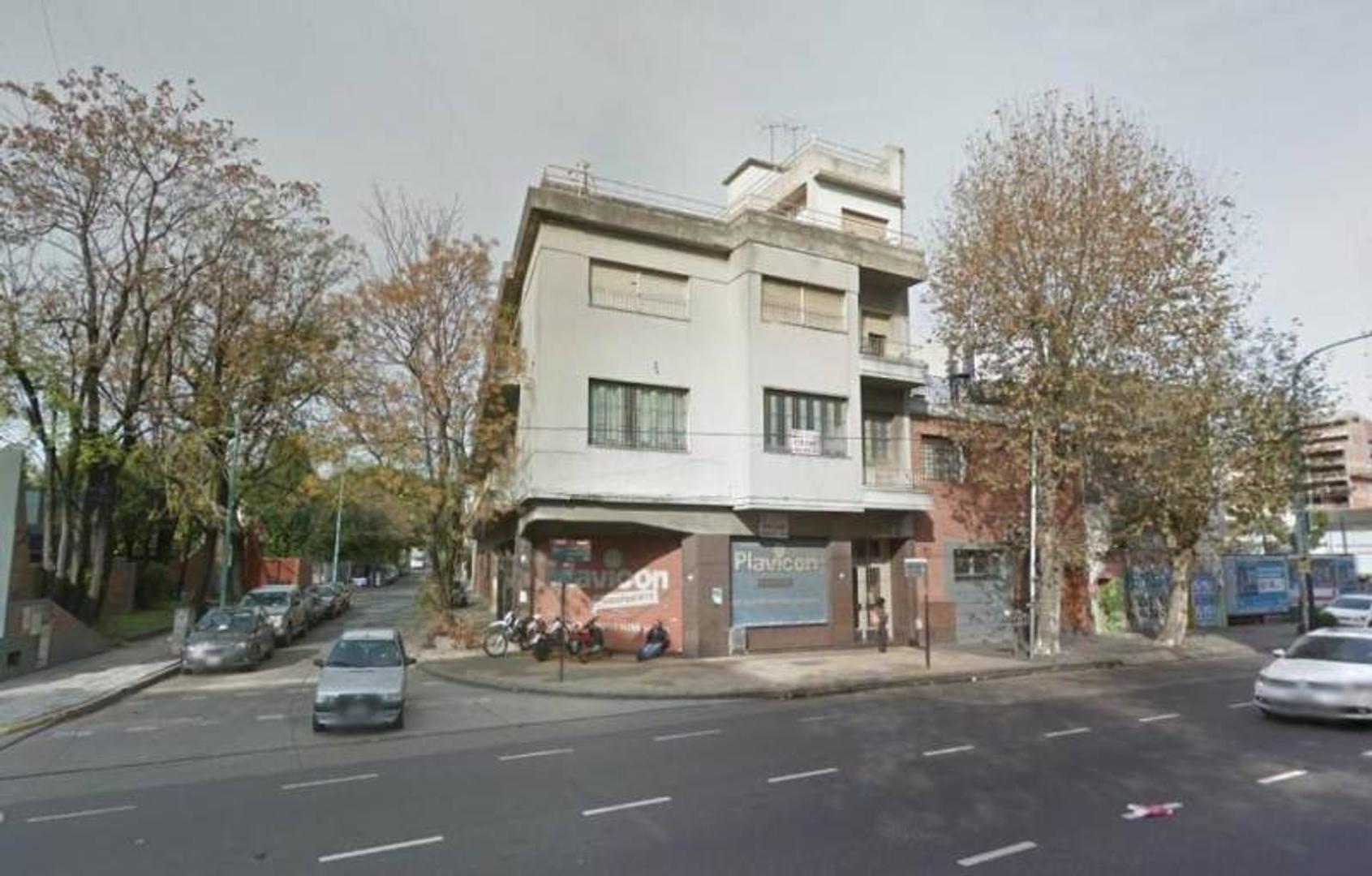 AVELLANEDA 1500