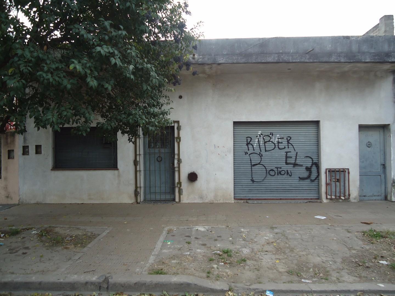 Casa 3 amb con Local o Garage