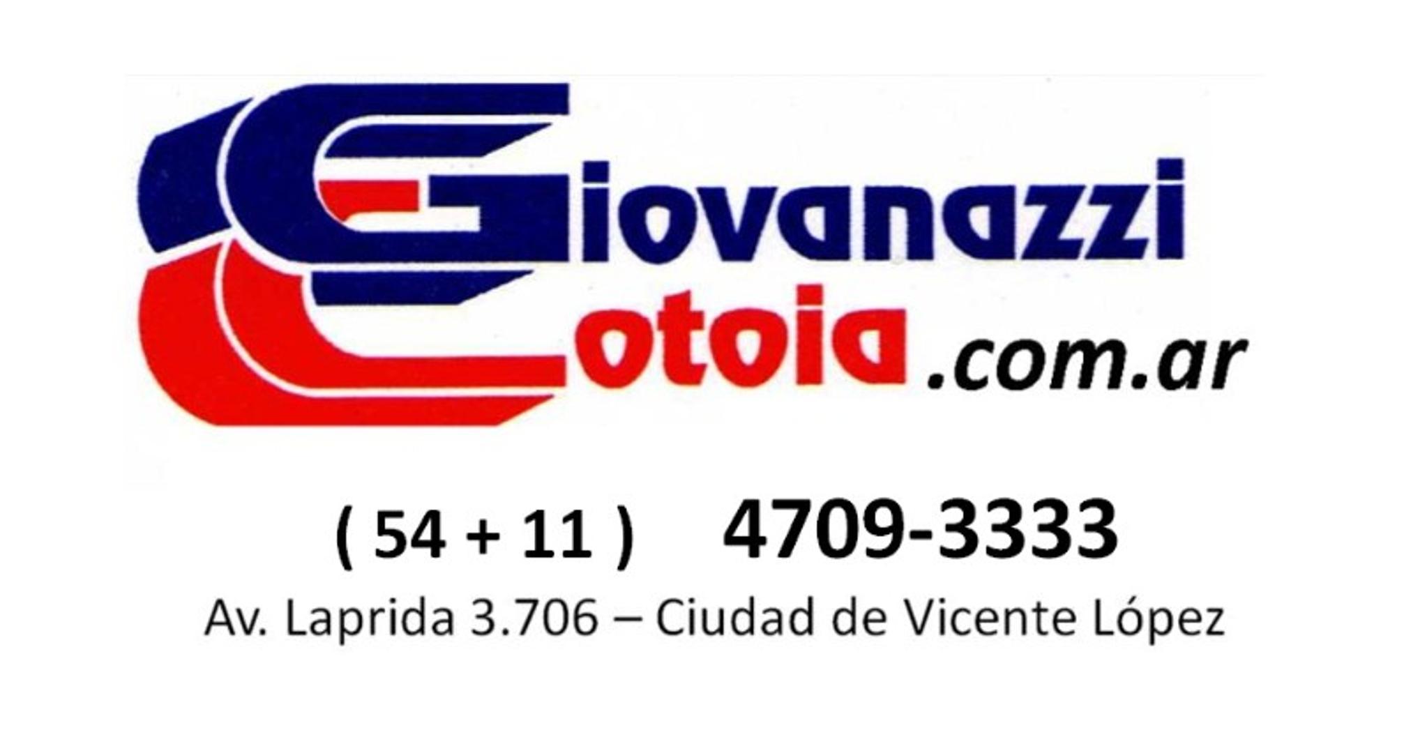 3 PISOS DE OFICINAS + LOCAL 300m2
