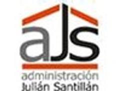 ADMINISTRACION JULIAN SANTILLAN