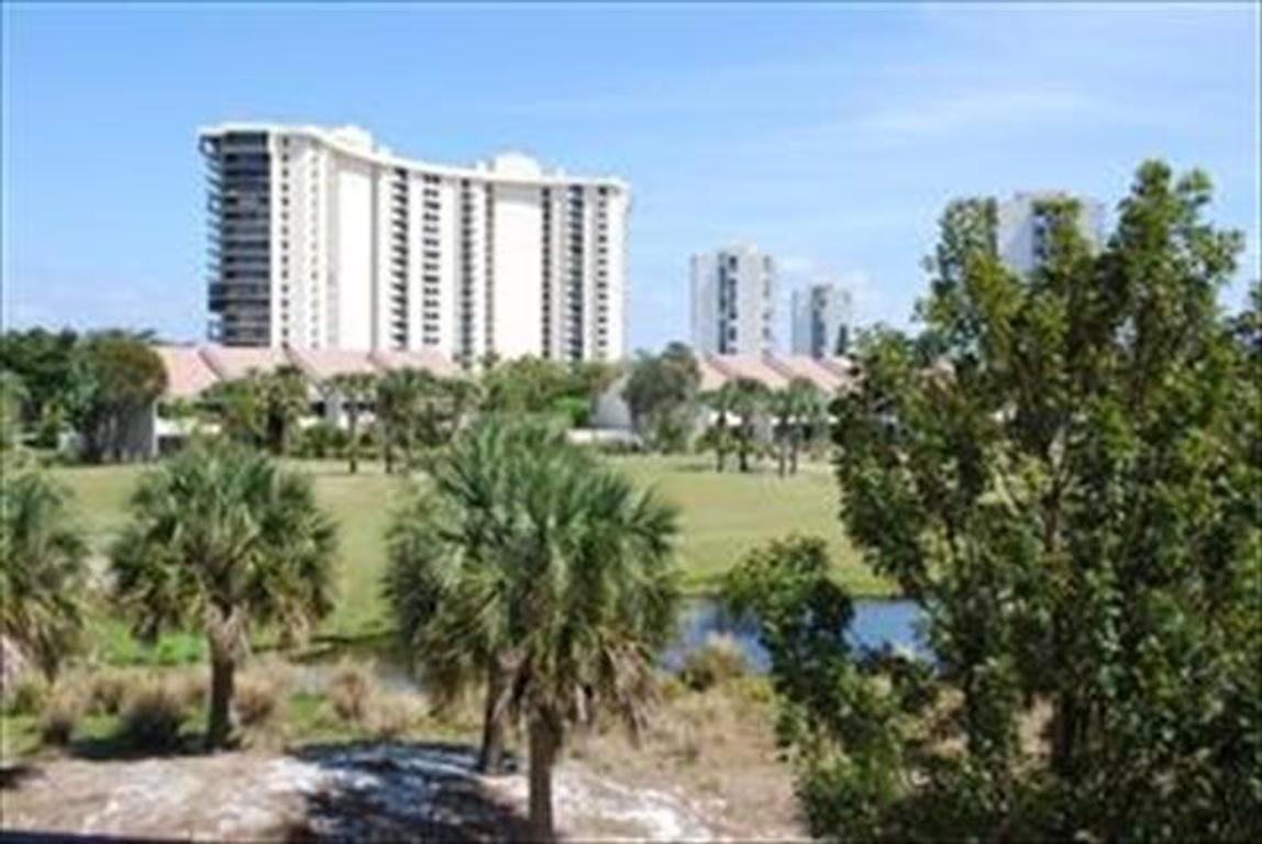 Departamento en Venta de 3 ambientes en Florida, Florida, Miami