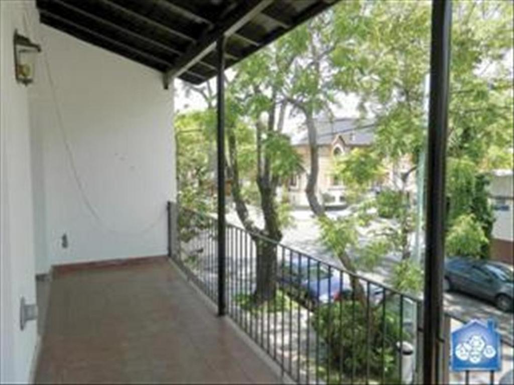 Departamento tipo casa en Alquiler de 3 ambientes en Capital Federal, Nuñez