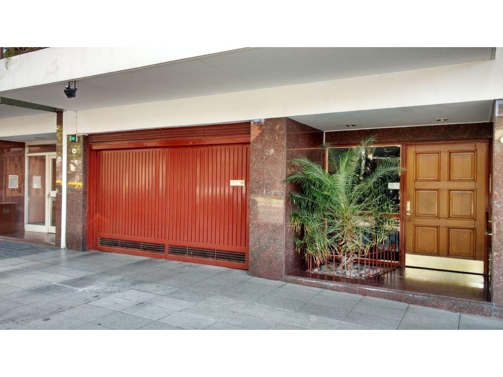 Departamento Semipiso  en Venta ubicado en Villa Crespo, Capital Federal - CAB1088_LP114330_1
