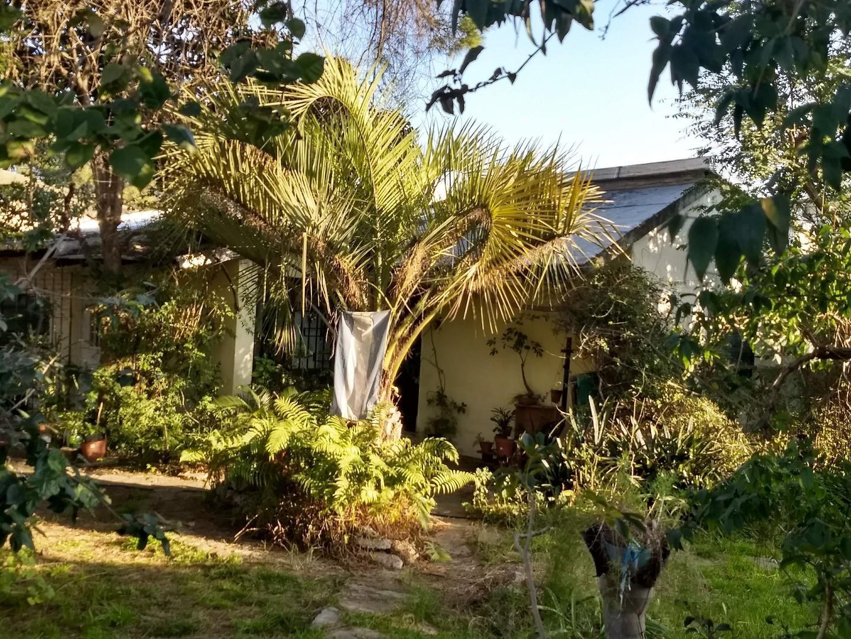 Casa en Venta en Pilar - 3 ambientes