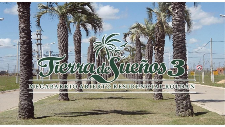 TERRENO 360M2 CERCANO CLUB HOUSE T SUEÑOS 3
