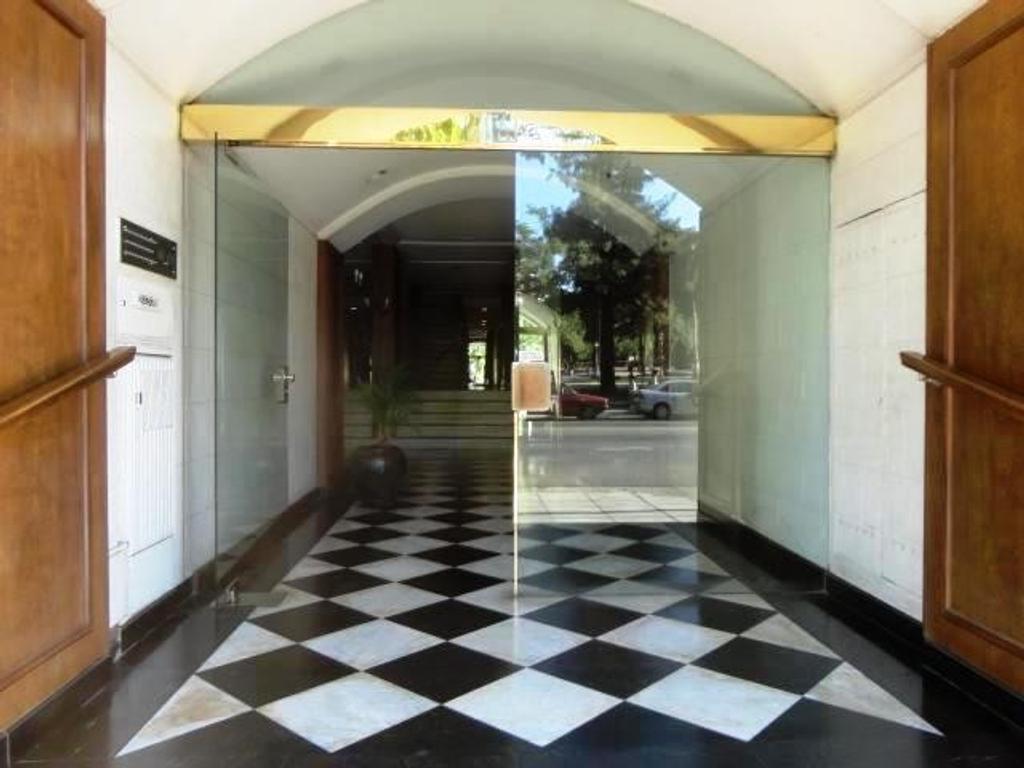 Departamento - Venta - Argentina, Capital Federal - AV ASAMBLEA  AL 1000