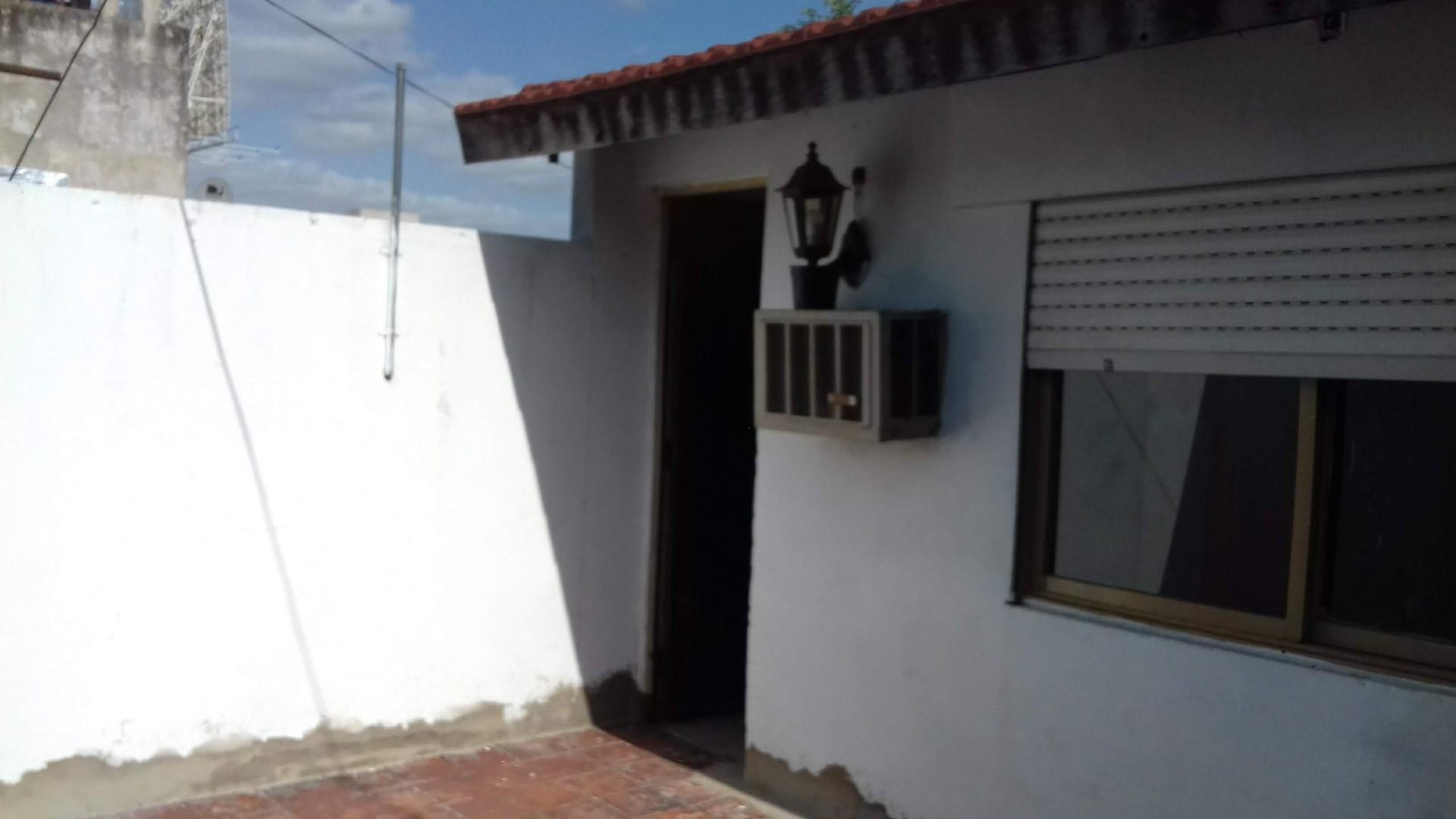 Ph en Venta en Ciudadela