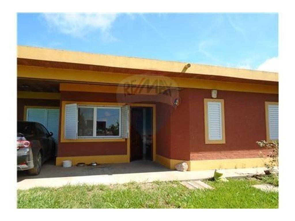 Casa en venta en san lorenzo 1300 pueblo esther argenprop - Casas en pueblos ...