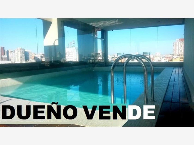 DUEÑO VENDE EN LA MEJOR TORRE DE BELGRANO C/ AMENITIES UNICOS - LEA DESCRIPCION COMPLETAMENTE