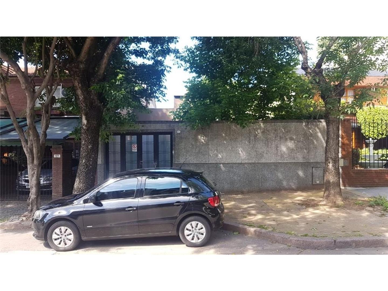 Casa en Venta en Parque Chas - 5 ambientes