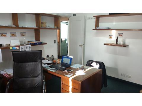 Excelentes Oficinas Para Uso Comercial Devoto