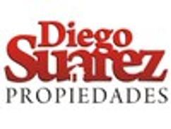 Diego Suarez Propiedades