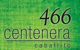 CENTENERA 466