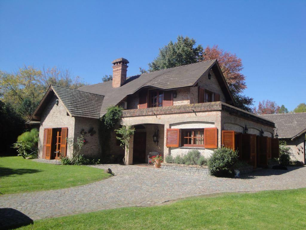 Casa en venta en montevideo 2487 bella vista argenprop for Casas inmobiliaria