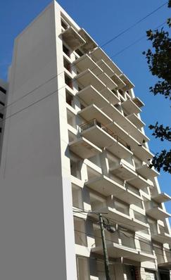 Excelente Deptos 1,2 y 3 ambientes a Estrenar Avellaneda Centro