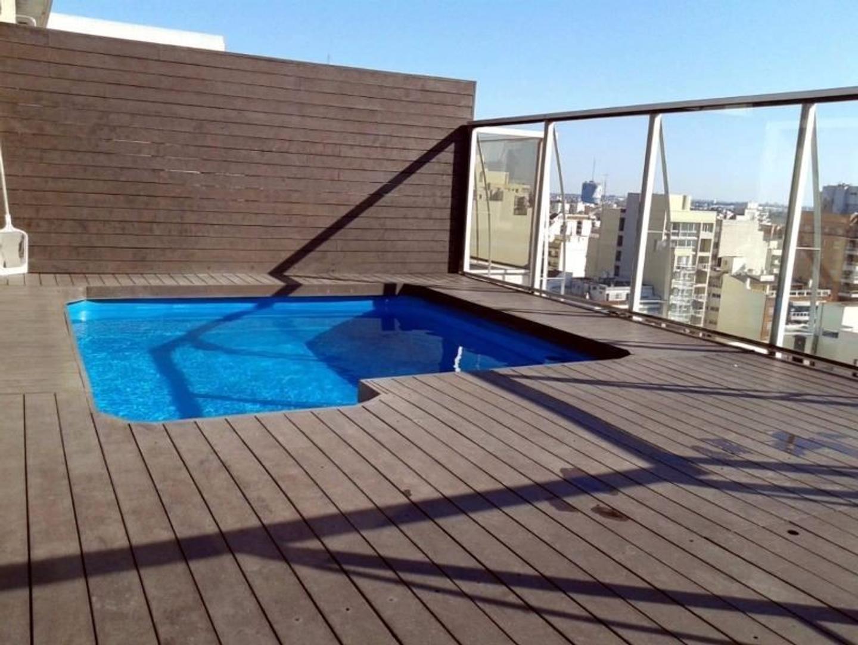 """"""" RESERVADO""""  Roosevelt 4929, Villa Urquiza, con Renta - APTO CREDITO, 3 Ambientes + Amenities"""